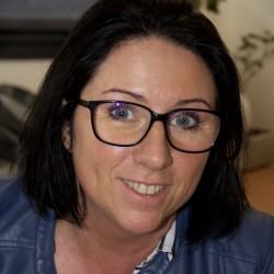 Sylvie GUERIN