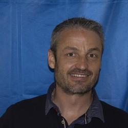 Samuel REYNAUD